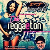 Dale Reggaeton Vol.03