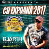 Expoana 2017 (Anapu-PA)