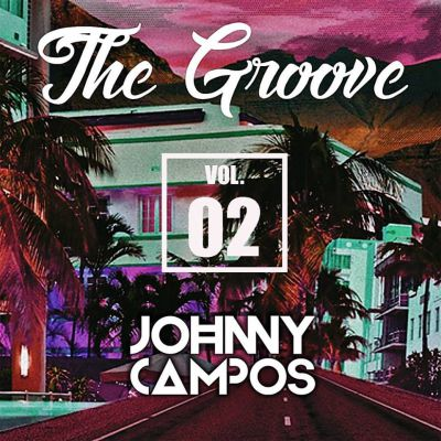 The Groove #002