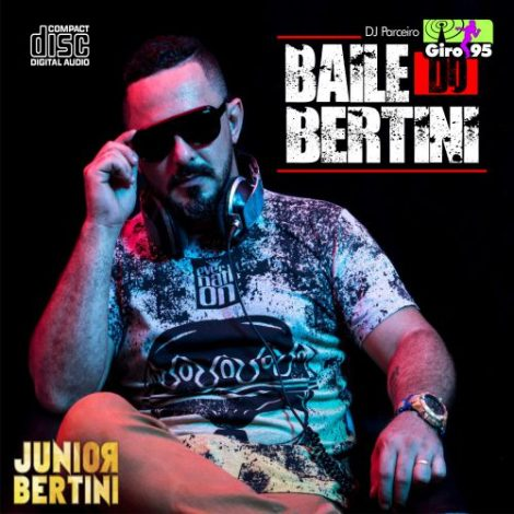 Baile do Bertini