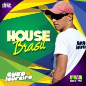 House BRASIL