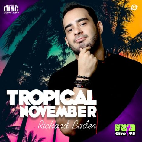 Tropical November
