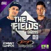 The Fields #003
