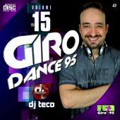 Giro Dance #15