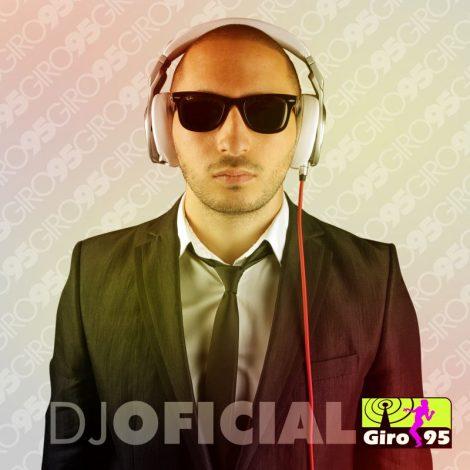 DJ Defman