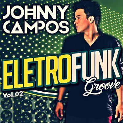 Eletro Funk Groove 02