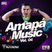 Amapá Music Vol 04