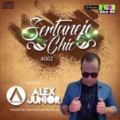 Sertanejo Chic #002
