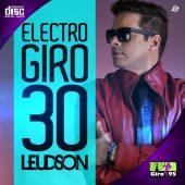 Electro Giro 30