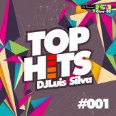 TOP Hits #001