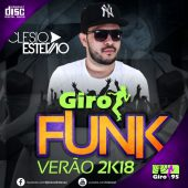 Funk Verão 2K18