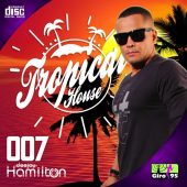 Tropical House #007