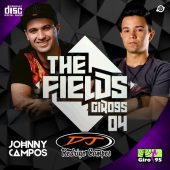 The Fields Vol 04
