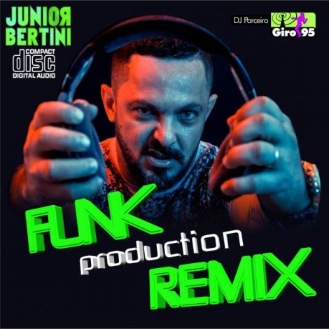 Funk Production Remix