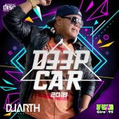 Deep Car 2018