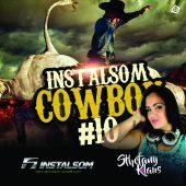 Instalsom Cowboy Vol. 10