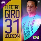 Electro Giro #31