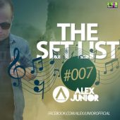 The Set List #007