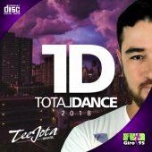 TotalDance 2018
