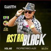 Astra Black Vo02 (Belem-PA)