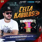 Celta Kabulozo – Confresa MT