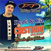 Dede e Cia, Nando Car  & Cristiano Auto Center Esp. Praia
