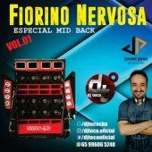 Fiorino Nervosa – MidBack
