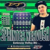 Sprinter Nervosa