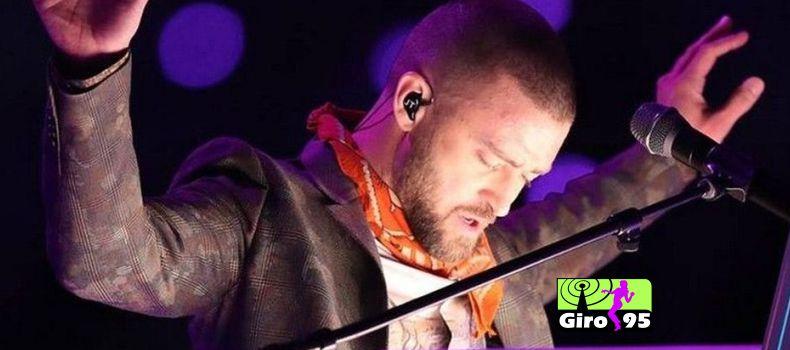 Super Bowl com Justin Timberlake tem menor audiência em 8 anos