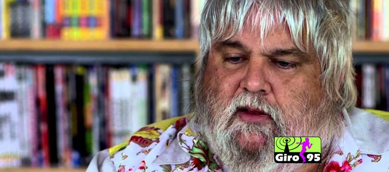 Morre Carlos Eduardo Miranda, produtor musical que lançou Skank e Raimundos