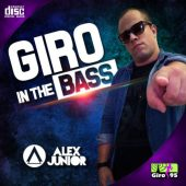 Giro In The Bass