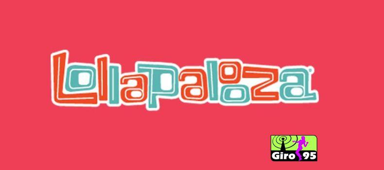 Lollapalooza Brasil acrescenta dia gratuito no festival