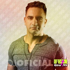 DJ Helmer Muniz