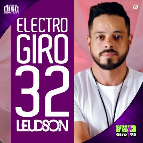 Electro Giro #32