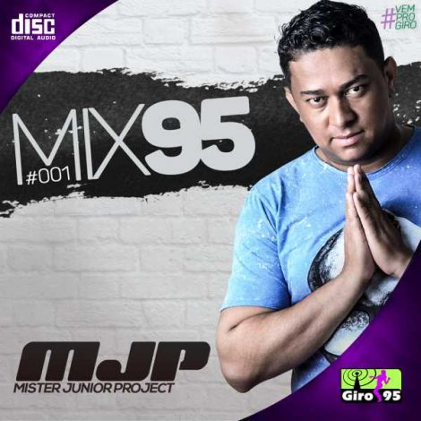Mix95 #001