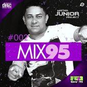 Mix95 #002