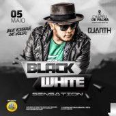 BlackWhite Sensation (Porto de Moz-PA)