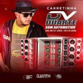 Carretinha DV Duarte (Competição)