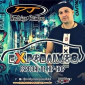 ExpoBaixos