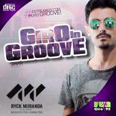 Giro In Groove