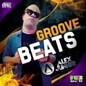 Groove Beats