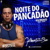 Noite do Pancadão em Iporá Goiás