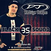 BlackSound Gravatai-RS