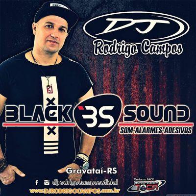 BlackSound Gravatai-RS