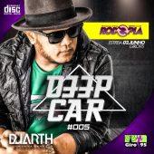 DeepCar #005