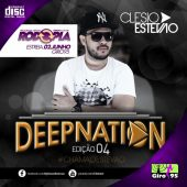 DeepNation #004