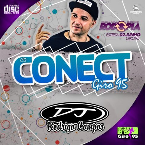 Conect Giro95