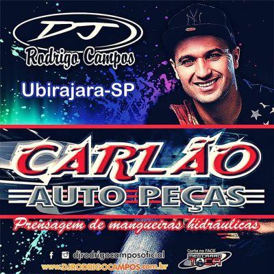 Carlão Auto Peças – Ubirajara-SP