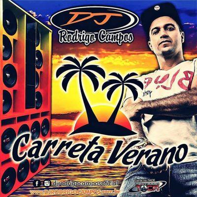 Carreta Verano – Argentina