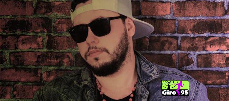 Youtuber Rondoniense fará parte da equipe do Rodopia